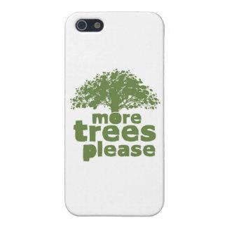 Ordenador portátil, teléfono, camisetas, niños, ma iPhone 5 funda