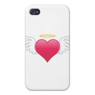 Ordenador portátil, teléfono, camisetas, niños, ma iPhone 4 protector
