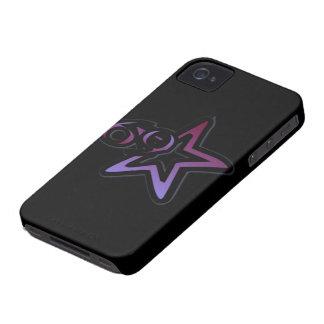 Order69 caja de la casamata del iPhone 4/4S Case-Mate iPhone 4 Protectores