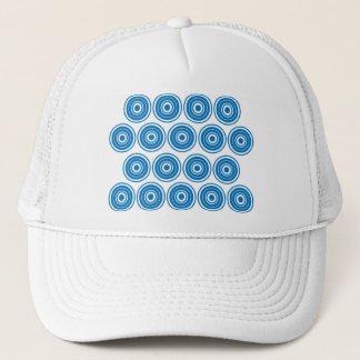 Order 483 trucker hat