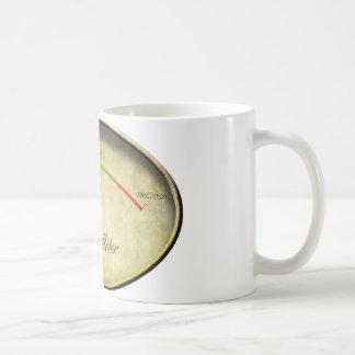 Order-Meter Mug