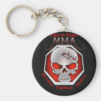 order of the dragon keychain