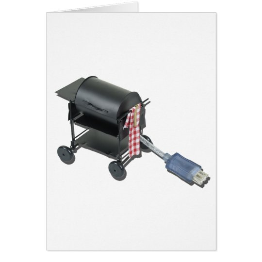 OrderingFoodViaInternet082611 Card