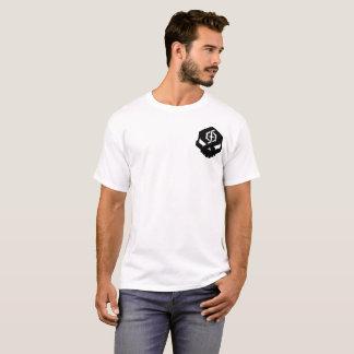 Ordo Fanaticus T-Shirt 2017-a