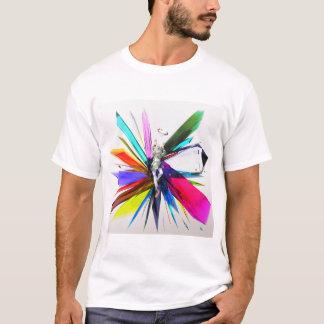 Ore-menzu T shirt