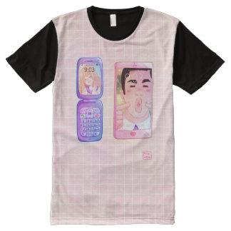 Ore Monogatari!! T Shirt