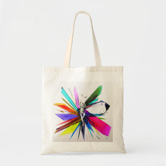 Ore-totobatsugu Tote Bag