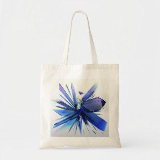 Ore (ver.ULTRA BLUE) Tote Bag