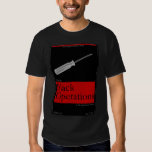 O'Really - Conducting Black Operations in the Corp Tshirt