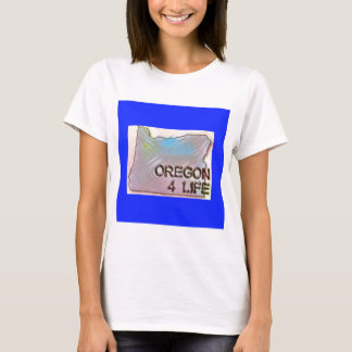 """Oregon"