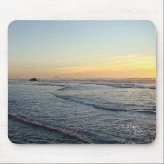 Oregon Coast #2 Mouse Pad