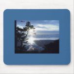 Oregon Coast Products Mouse Pad