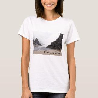 Oregon Coast Tshirt