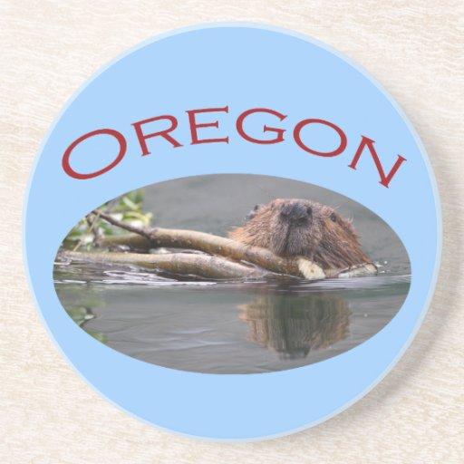 Oregon Coaster