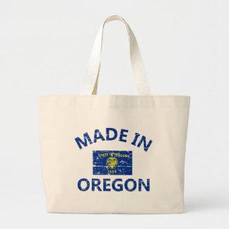 OREGON Designs Tote Bag