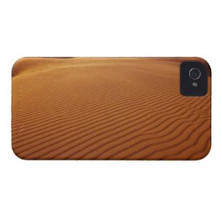 Oregon Dunes National Recreation Area, Oregon at iPhone 4 Case