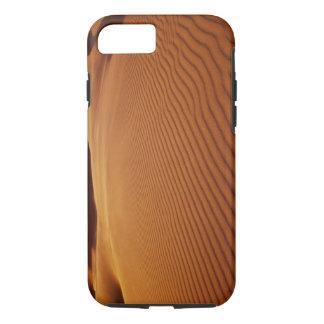 Oregon Dunes National Recreation Area, Oregon at iPhone 8/7 Case