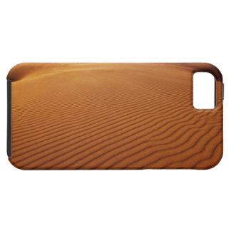 Oregon Dunes National Recreation Area, Oregon at iPhone SE/5/5s Case