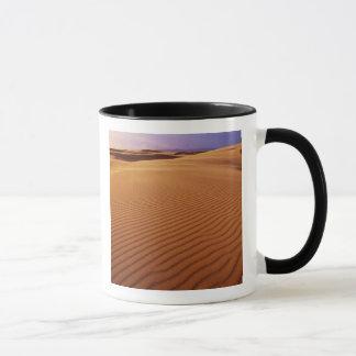 Oregon Dunes National Recreation Area, Oregon at Mug