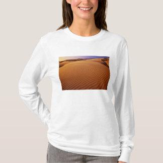 Oregon Dunes National Recreation Area, Oregon at T-Shirt