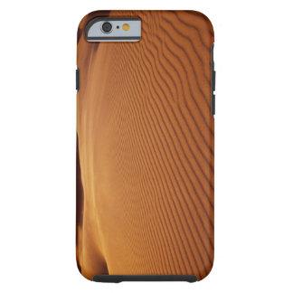 Oregon Dunes National Recreation Area, Oregon at Tough iPhone 6 Case