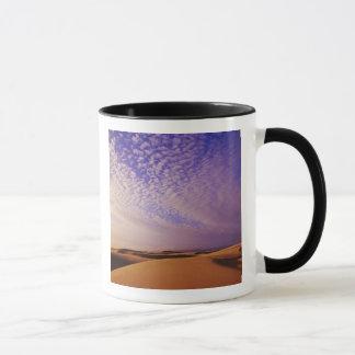 Oregon Dunes National Recreation Area, Oregon Mug