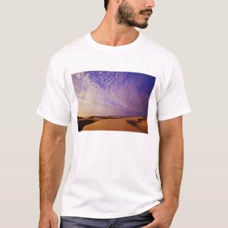 Oregon Dunes National Recreation Area, Oregon T-Shirt