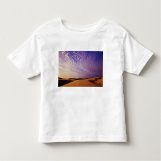 Oregon Dunes National Recreation Area, Oregon Toddler T-shirt