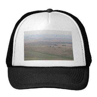 Oregon Farmland Trucker Hat