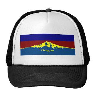 OREGON hat