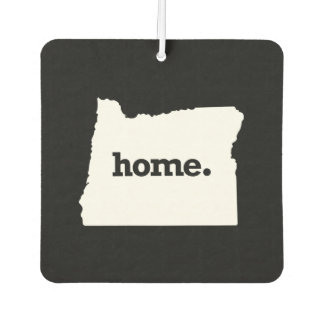 OREGON HOME STATE -.png