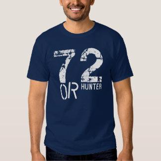 Oregon Hunter T-Shirt