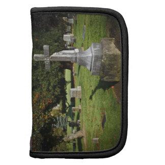 Oregon lago Oswego cementerio pionero 2 de Osweg Planificadores