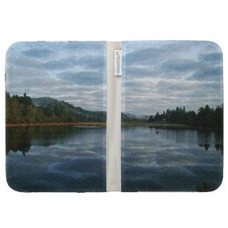 Oregon Lake Kindle Caseable Case Kindle 3G Cover
