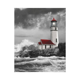 Oregon lighthouse Cape Blanco fine art print