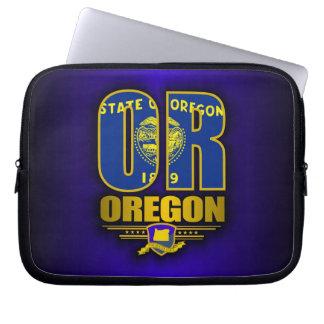 Oregon (OR) Computer Sleeve