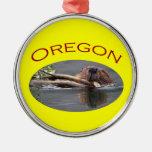 Oregon Ornato
