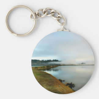 Oregon shows off its beauty keychain