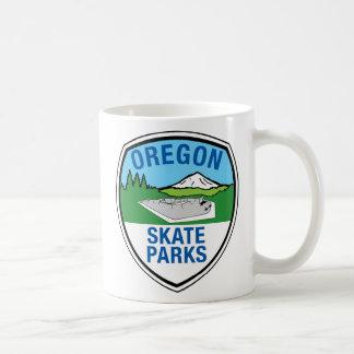 Oregon_SkateParks, Oregon_SkateParks Mugs