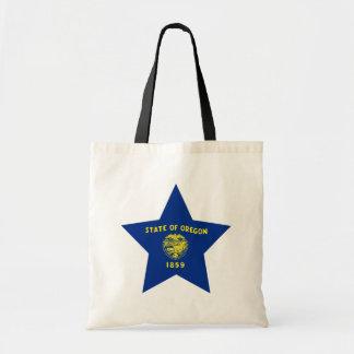Oregon Star Bags