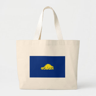 Oregon State Flag bag