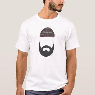 Oregon Style T-Shirt