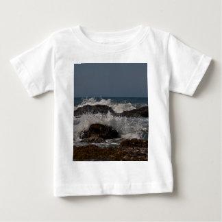 Oregon Surf & Sun Baby T-Shirt