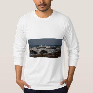 Oregon Surf & Sun T-Shirt