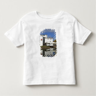Oregon, Thompson's Mills State Heritage Site Toddler T-shirt