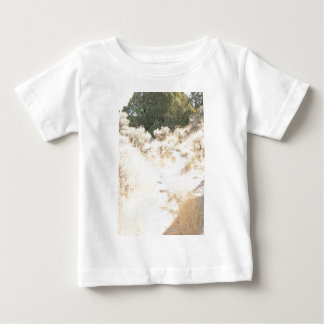 Oregon Trail Shirt
