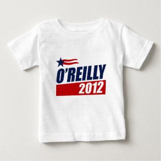 O'REILLY 2012 T SHIRT