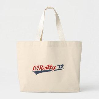 O'Reilly Team Bags