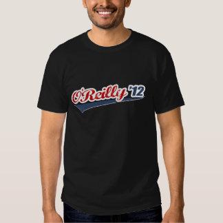 O'Reilly Team Shirt