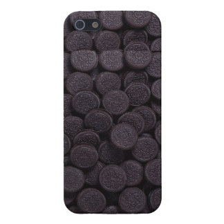 Oreo IPhone 5 Case! Cover For iPhone SE/5/5s